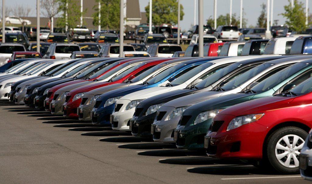 used car leasing program for dealers
