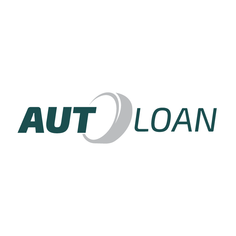 "auto use retail product ""auto loan"""